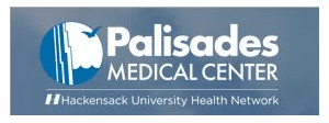 Palisades Medical Center - Hackensack University Health Network
