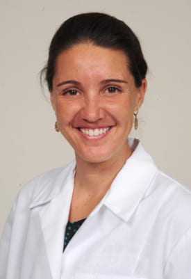 Alicia Salas, MD