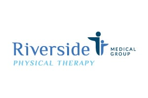 Riverside Medical Group - Physical Therapy