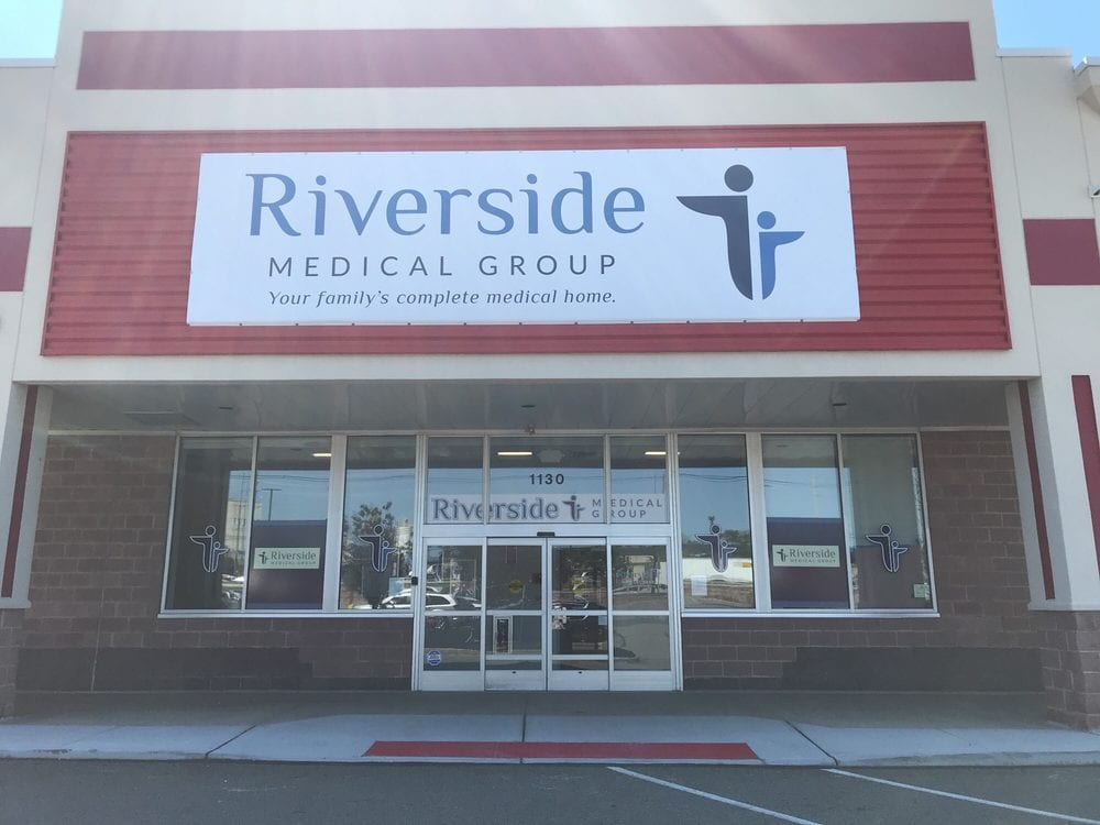 Haddon Heights Nj Dedicated Primary Care Physician Internists Adult Medicine Riverside Medical Group