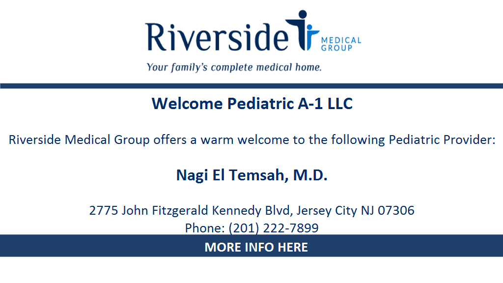 Welcome Pediatric A-1 LLC