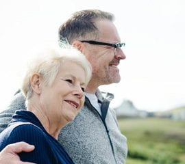 Senior Care The Premier Adult Medical Practice in New Jersey